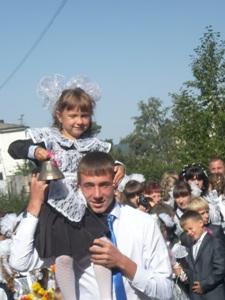 «Молодежка» болеет за Россию вместе с TISSOT